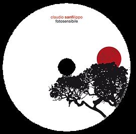 fotosensibile-cd.png
