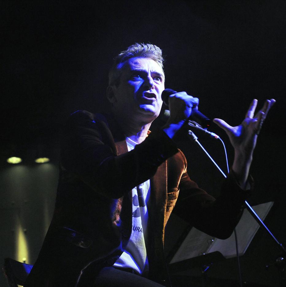 Carlo Fava