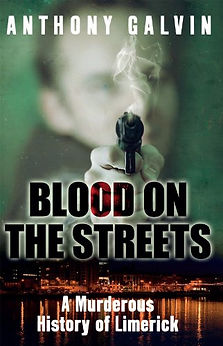 Blood on the Streets.jpg