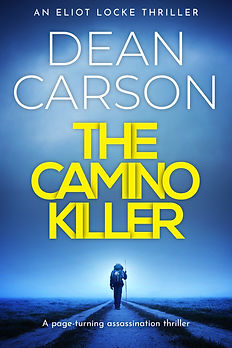 The Camino Killer.jpg