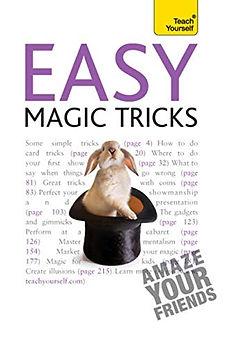 Magic Tricks.jpg