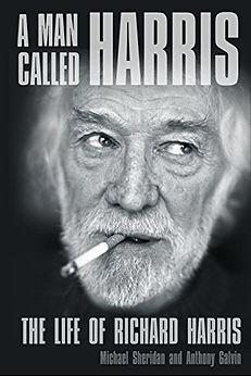 A Man Called Harris.jpg