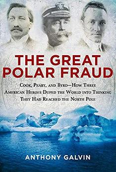 The Great Polar Fraud.jpg