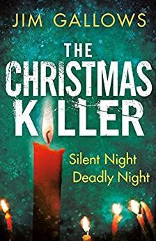 The Christmas Killer.jpg