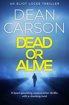 dead or alive (1).jpg