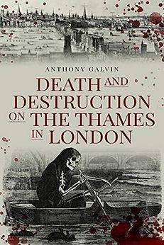 Death and Destruction.jpg