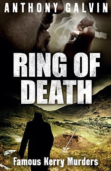 Ring of Death.jpg