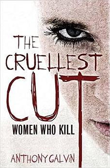 The Cruellest Cut.jpg