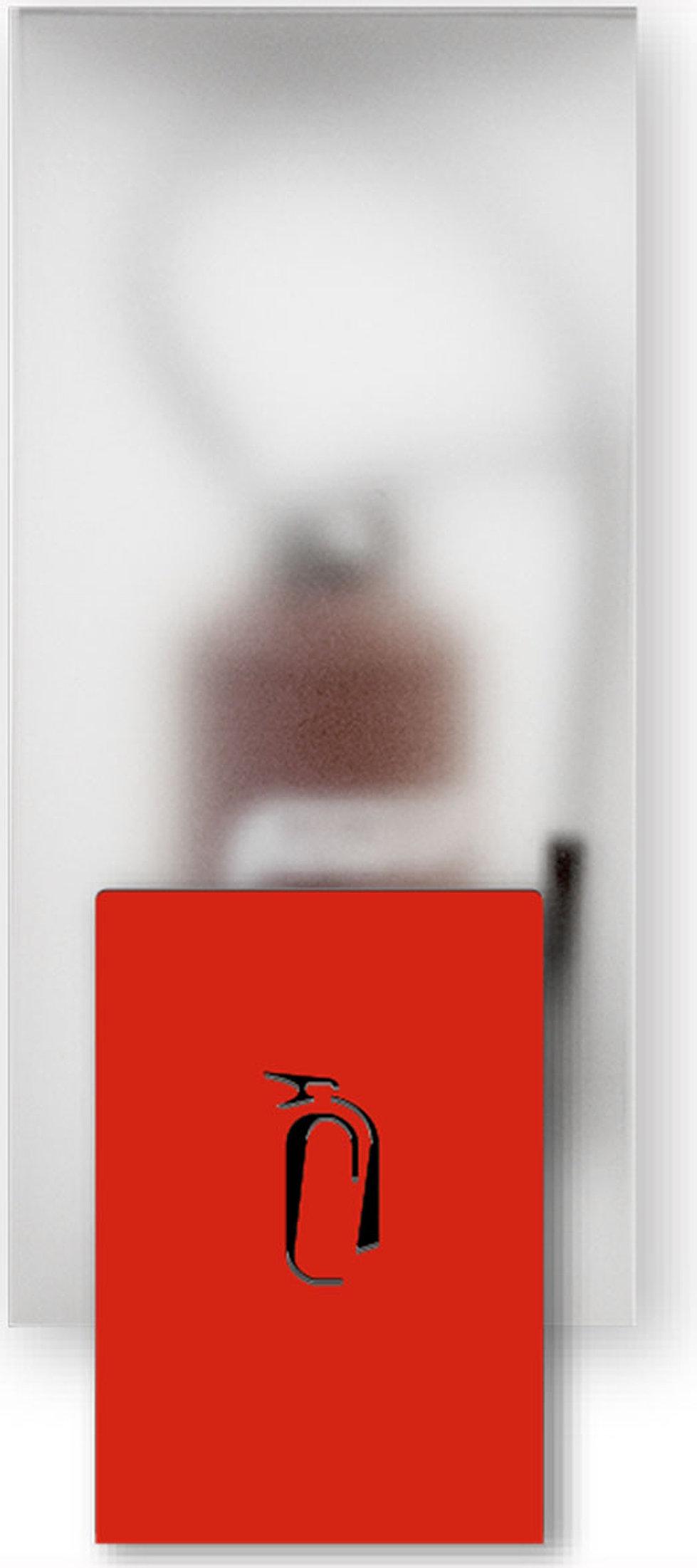 coffrets pour extincteurs cache extincteur armoires pour extincteurs. Black Bedroom Furniture Sets. Home Design Ideas