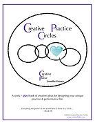 Creative Practice Circles - cover.jpg