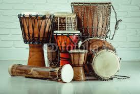 Summer Groove #5, Inner Drummer