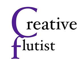 Creative Flutist, creative, flutist, flute teacher, flute player, flute,