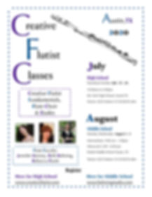CF 2020 Flyer.jpg