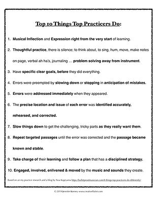 10 things top practicers do .jpg