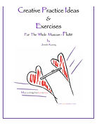 CPI Book & Exercises #8 cover.jpg