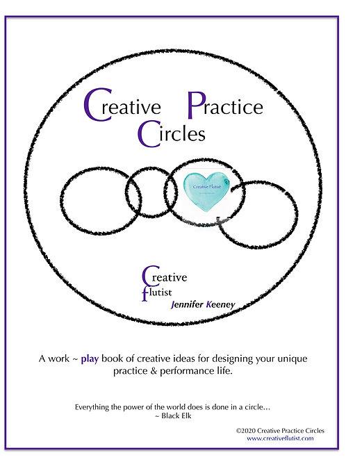 Creative Practice Circles