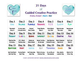 21 Day Calendar ~ New GCP.jpg