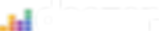 Deezer_Logo_Schriftzug_weiss.png