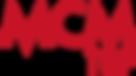 MCM_TOP_logo_2017.png