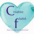 Creative Flutist-4.png