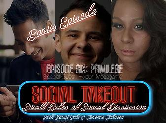 Social takeout logo11 (dragged)-page-001