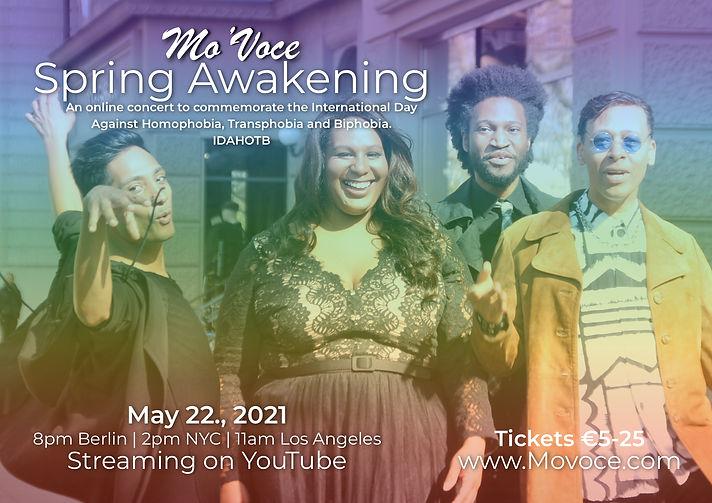 Spring awakening Flyer copy.jpg