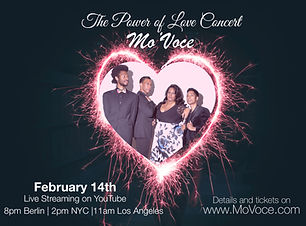 The Power of love concert flyer copy.jpg