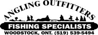 anglingoutfitters.jpg