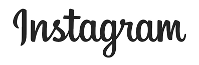 34-343738_instagram-logo-vectors-png-fre