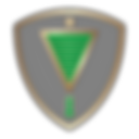 Clubs-Icons-08.png