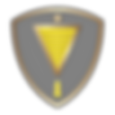 Clubs-Icons-07.png