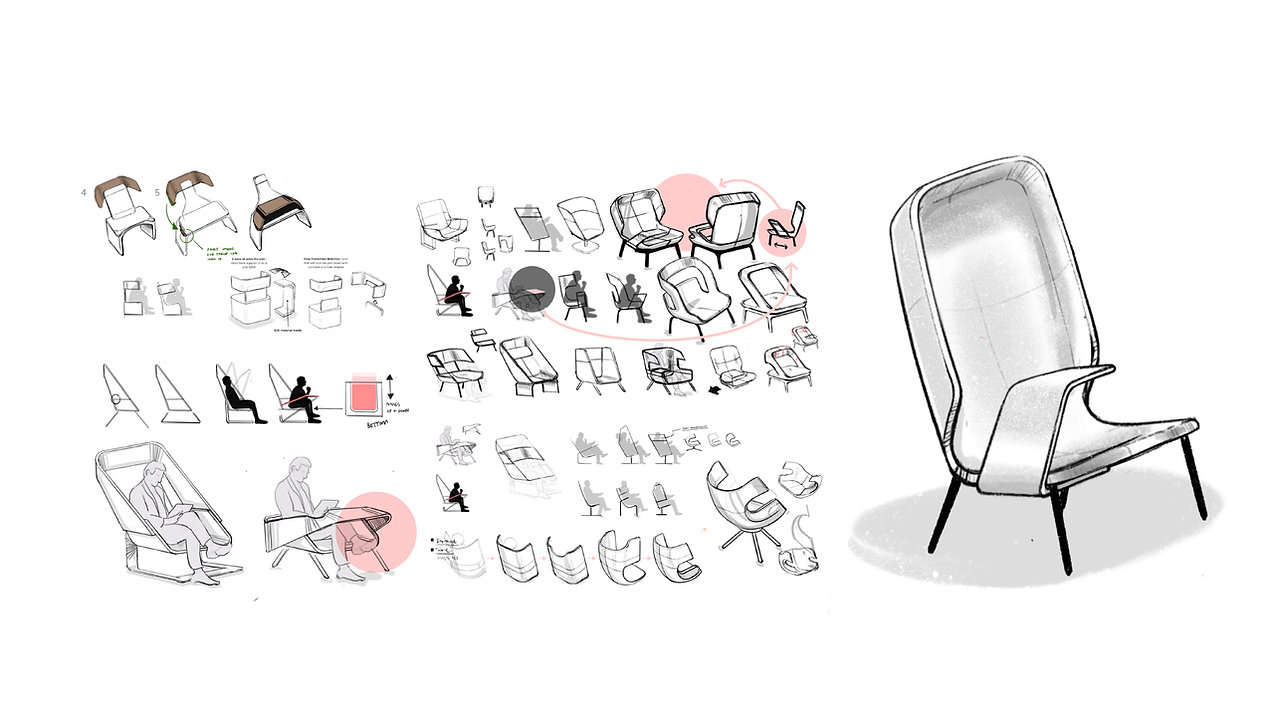 furniture_for_website-08.jpg