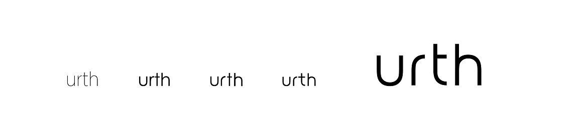 urth_logo-03.jpg