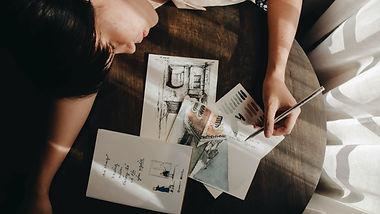 furniture_for_website-26.jpg
