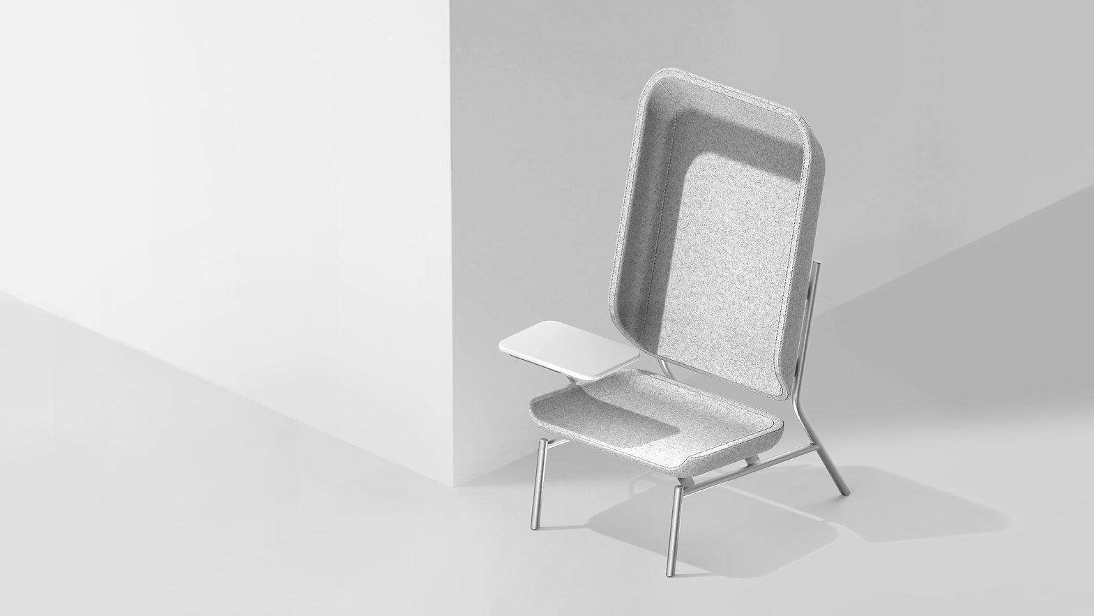 furniture_for_website-04.jpg