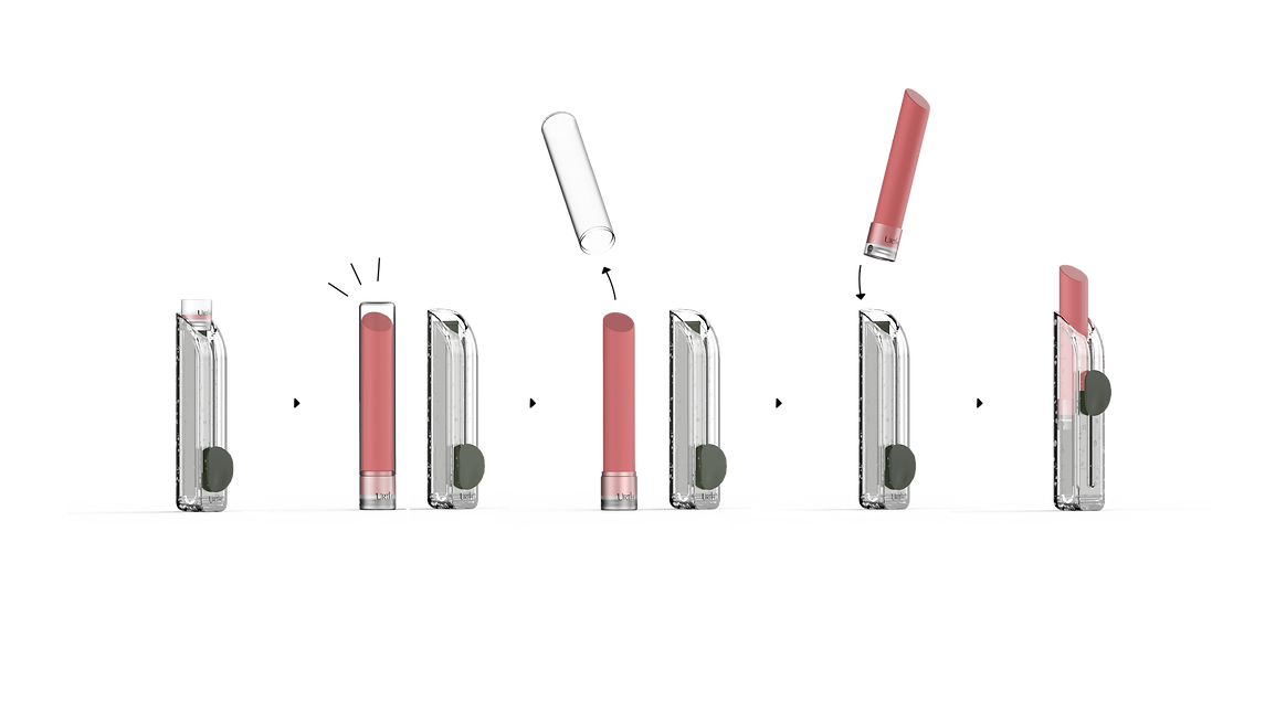 loreal_refill_steps (1)-01.png