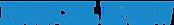 AFR_The_Australian_Financial_Review_logo