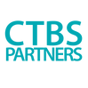 ctbs logo ALPHA.png