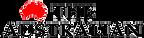 the-australian-logo-png-4.png