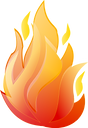 fire-295155_1280.png
