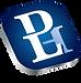 PLH-Logo-No-Background.png