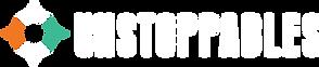 Unstoppables_Logo_ReversedWHITE.png