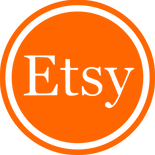 NicePng_etsy-logo-png_190819.png