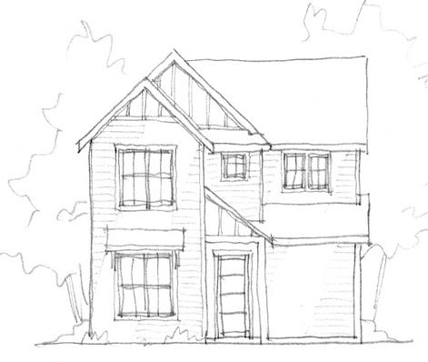 928 E 52 Exterior Sketch.png
