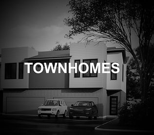 EAST GROVE TOWNHOMES