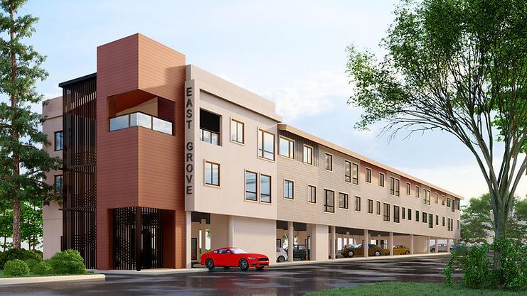 East Grove Main Building.jpg