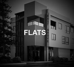 East Grove Flats