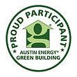 Greenbuilding Participant.jpeg