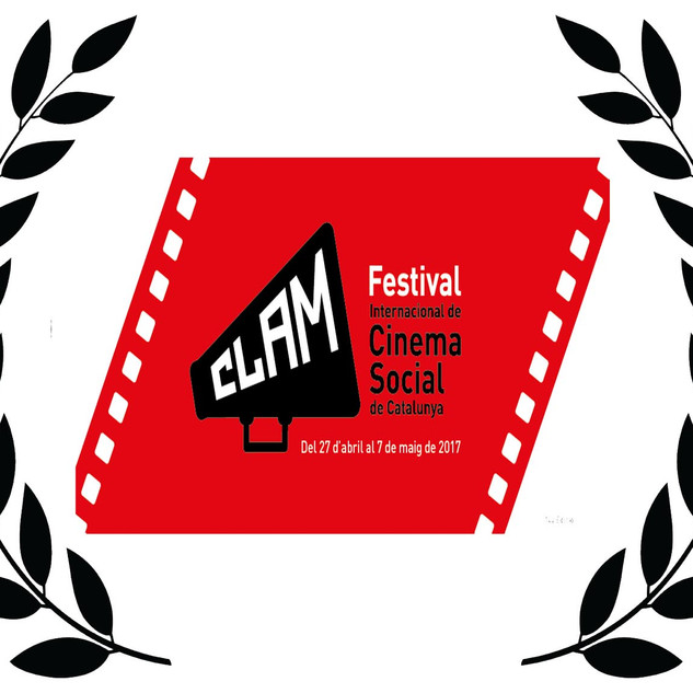 OLM_2012_Film_Fest_Laurel.jpg