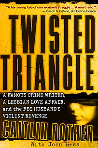 TT paperback small.jpg